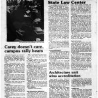 http://digital.lib.buffalo.edu/upimage/LIB-UA043_Reporter_v11n22_19800306.pdf