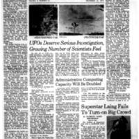 http://digital.lib.buffalo.edu/upimage/LIB-UA043_Reporter_v04n11_19721116.pdf