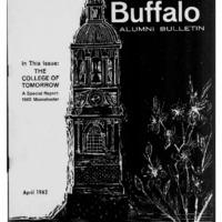 LIB-UA009_19620401.pdf