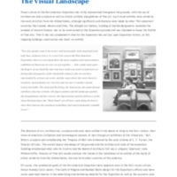 pan-am-the-visual-landscape.pdf