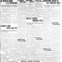 http://digital.lib.buffalo.edu/upimage/LIB-021-BuffaloSocialist_v01n011_19120817.pdf