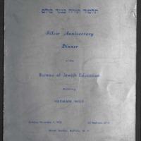 buffalo_JBIC253.pdf