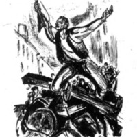 http://digital.lib.buffalo.edu/upimage/LIB-021-NewYorkCommunist_v01n03_19190501.pdf