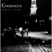 http://digital.lib.buffalo.edu/upimage/LIB-UA044_Colleague_196602.pdf