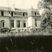 http://digital.lib.buffalo.edu/upimage/lg059.jpg