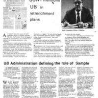 http://digital.lib.buffalo.edu/upimage/LIB-UA006_v33n15_19820924.pdf
