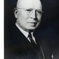 LIB-HSL006_BSSv.1(1924-1949)_DescumCMcKenney._001.jpg
