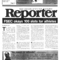 http://digital.lib.buffalo.edu/upimage/LIB-UA043_Reporter_v20n19_19890223.pdf