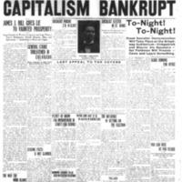 http://digital.lib.buffalo.edu/upimage/LIB-021-BuffaloSocialist_v02n074_19131101extra.pdf