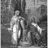 LIB-SC001-Bible-079.jpg