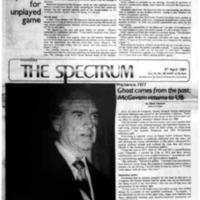 http://digital.lib.buffalo.edu/upimage/LIB-UA006_v31n86_19810427.pdf
