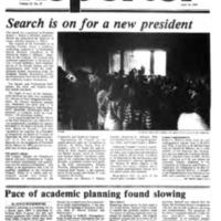 http://digital.lib.buffalo.edu/upimage/LIB-UA043_Reporter_v12n27_19810416.pdf