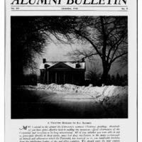 LIB-UA009_19461201.pdf