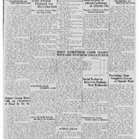 http://digital.lib.buffalo.edu/upimage/LIB-UA007-Bee-19290308.pdf
