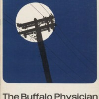 http://digital.lib.buffalo.edu/upimage/LIB-HSL008_1970-03-Fall.pdf