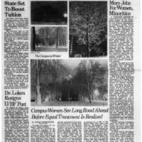 http://digital.lib.buffalo.edu/upimage/LIB-UA043_Reporter_v03n20_19720217.pdf