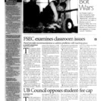 http://digital.lib.buffalo.edu/upimage/LIB-UA043_Reporter_v32n21_20010222.pdf