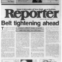 http://digital.lib.buffalo.edu/upimage/LIB-UA043_Reporter_v17n16_19860123.pdf