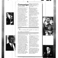http://digital.lib.buffalo.edu/upimage/LIB-UA006_v33nXX_election_82.pdf