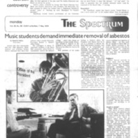 http://digital.lib.buffalo.edu/upimage/LIB-UA006_v29n89_19790507.pdf