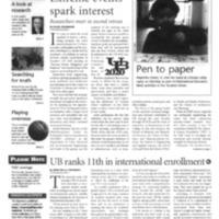 http://digital.lib.buffalo.edu/upimage/LIB-UA043_Reporter_v37n11_20051117.pdf