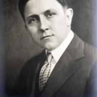 LIB-HSL006_BSSv.1(1924-1949)_JohnLButsch_001.jpg