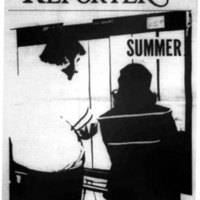 http://digital.lib.buffalo.edu/upimage/LIB-UA043_Reporter_ClassSchedule_1971_Summer.pdf