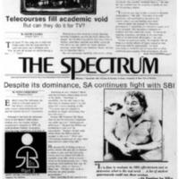 http://digital.lib.buffalo.edu/upimage/LIB-UA006_v32n42_19811207.pdf