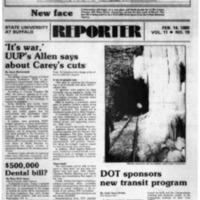 http://digital.lib.buffalo.edu/upimage/LIB-UA043_Reporter_v11n19_19800214.pdf