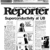 http://digital.lib.buffalo.edu/upimage/LIB-UA043_Reporter_SummerIssue_n02_19870709.pdf