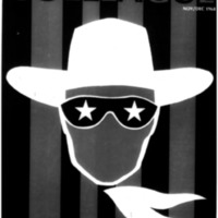 http://digital.lib.buffalo.edu/upimage/LIB-UA044_Colleague_196811-12.pdf