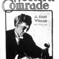 http://digital.lib.buffalo.edu/upimage/LIB-021-WesternComrade_v01n06_191309.pdf