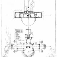 http://digital.lib.buffalo.edu/upimage/18953.jpg