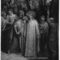 LIB-SC001-Bible-086.jpg