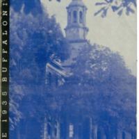 LIB-UA010-BuffalonianYearbook-1935.pdf