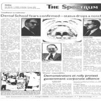 http://digital.lib.buffalo.edu/upimage/LIB-UA006_v30n01_19790608.pdf