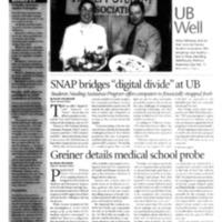 http://digital.lib.buffalo.edu/upimage/LIB-UA043_Reporter_v31n20_20000217.pdf