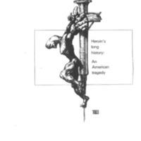 http://digital.lib.buffalo.edu/upimage/LIB-UA006_v23n67_19730402.pdf