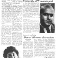 http://digital.lib.buffalo.edu/upimage/LIB-UA006_v23n68_19730404.pdf