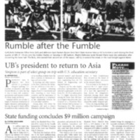 http://digital.lib.buffalo.edu/upimage/LIB-UA043_Reporter_v38n11_20061109.pdf