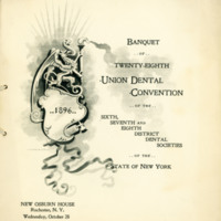 http://digital.lib.buffalo.edu/upimage/LIB-HSL007_EDDSUnionDentalConvention19241028_001.jpg