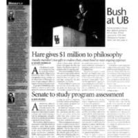 http://digital.lib.buffalo.edu/upimage/LIB-UA043_Reporter_v31n07_19991007.pdf