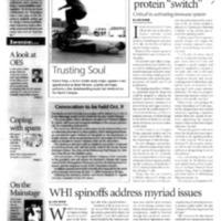 http://digital.lib.buffalo.edu/upimage/LIB-UA043_Reporter_v34n02_20020912.pdf