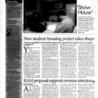 http://digital.lib.buffalo.edu/upimage/LIB-UA043_Reporter_v29n19_19980205.pdf