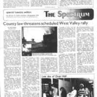 http://digital.lib.buffalo.edu/upimage/LIB-UA006_v30n17_19790925.pdf