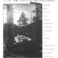 http://digital.lib.buffalo.edu/upimage/LIB-021-WesternComrade_v02n12_191504.pdf