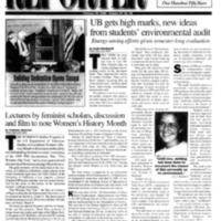 http://digital.lib.buffalo.edu/upimage/LIB-UA043_Reporter_v27n20_19960229.pdf