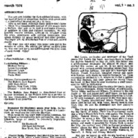 http://digital.lib.buffalo.edu/upimage/LIB-MUS022_01-1974-03.pdf