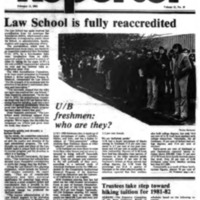 http://digital.lib.buffalo.edu/upimage/LIB-UA043_Reporter_v12n19_19810212.pdf