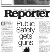 http://digital.lib.buffalo.edu/upimage/LIB-UA043_Reporter_SummerIssue_n03_19870806.pdf